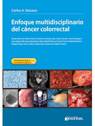 Papel Enfoque Multidisciplinario Del Cáncer Colorrectal