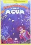 Libro Experimentos Con El Agua