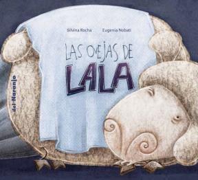 Papel Las Ovejas De Lala