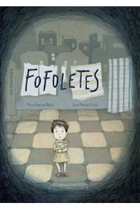 Papel Fofoletes