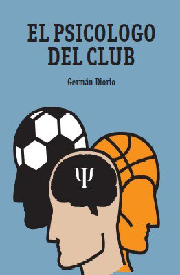 Papel PSICOLOGO DEL CLUB