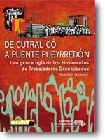 LIBRO DE CUTRAL-CO A PUENTE PUEYRREDON