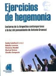 LIBRO EJERCICIOS DE HEGEMONIA