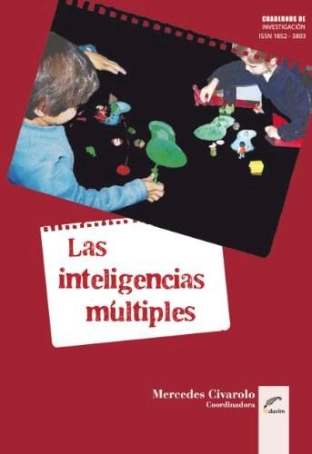 Papel LAS INTELIGENCIAS MULTIPLES