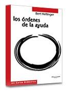 Papel ORDENES DE LA AYUDA UN LIBRO DIDACTICO (RUSTICO)