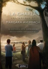 Papel La Charla