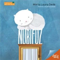 Papel Nubifuz