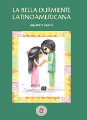 Papel Bella Durmiente Latinoamericana