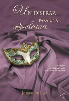 E-book Un Disfraz Para Una Dama
