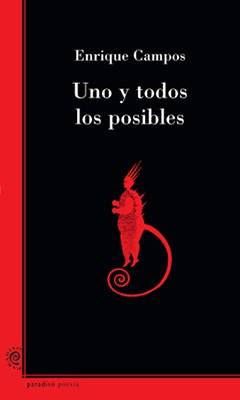 Papel UNO Y TODOS LOS POSIBLES
