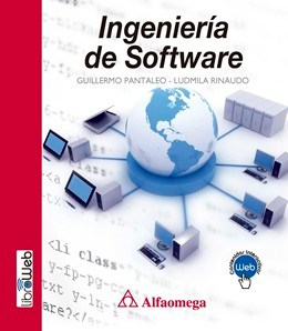 Libro Ingenieria Del Software