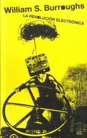 Papel Revolucion Electronica, La