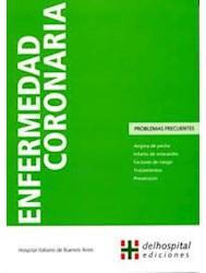 Papel Enfermedad Coronaria