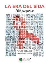Papel La Era Del Sida. 100 Preguntas