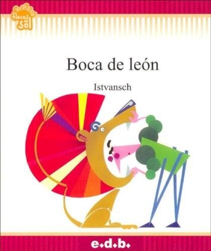 Papel Boca De Leon