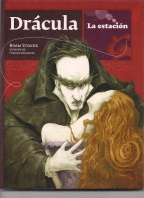 Papel Dracula
