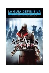 Papel Assassin'S Creed La Trilogia De Ezio