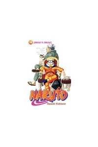 Papel Naruto 14