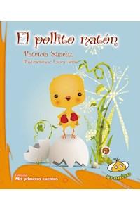 Papel El Pollito Maton