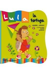 Papel Lula, La Tortuga