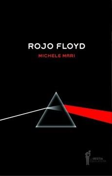 Papel Rojo Floyd