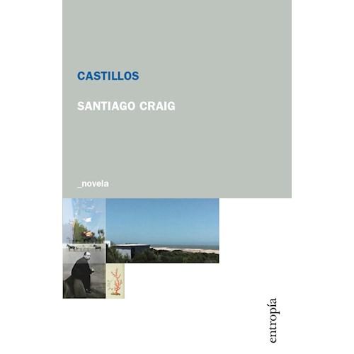 Papel CASTILLOS