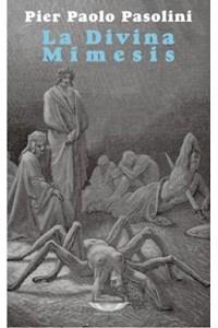 Papel La Divina Mímesis