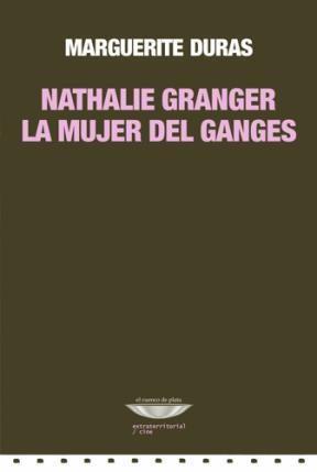 Papel Nathalie Granger