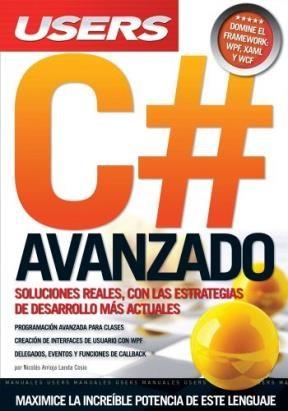 Papel C# Avanzado