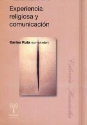 Libro Experiencia Religiosa Y Comunicacion