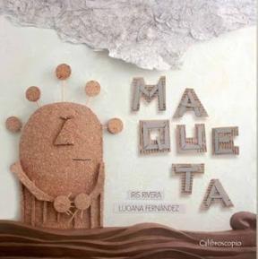 Papel MAQUETA (TB)