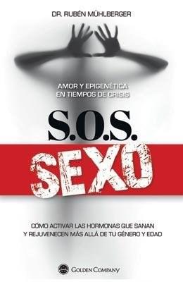 Papel S.O.S. Sexo