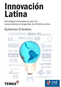 Libro Innovacion Latina
