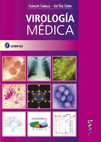 Papel Virología Médica Ed.4