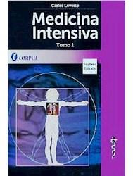 Papel Medicina Intensiva Ed.7º