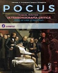 Papel Pocus - Manual Práctico Ultrasonografía Crítica