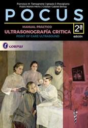 Papel Pocus 1 - Manual Práctico Ultrasonografía Crítica Ed.2