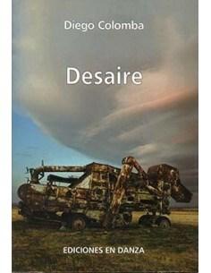 Papel DESAIRE