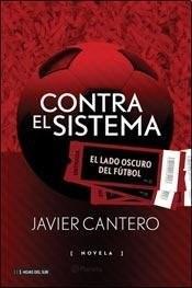 Libro Contra El Sistema