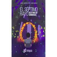 Papel EL SÉPTIMO RAYO