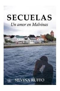 Papel Secuelas - Un Amor En Malvinas