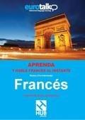 Papel Eurotalk Aprenda Y Hable Frances Al Instante