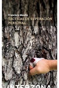 Papel Tacticas De Superacion Personal