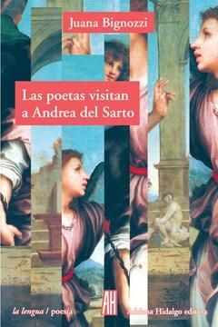 Papel Las Poetas Visitan A Andrea Del Sarto