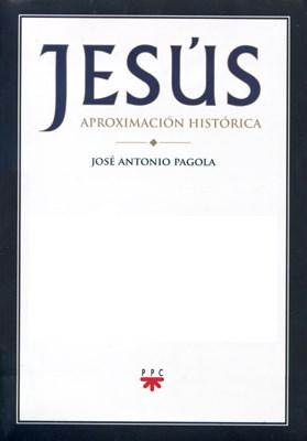Libro Jesus