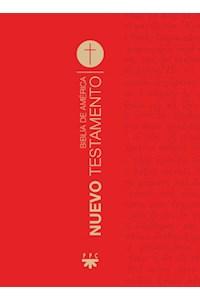 Papel Nuevo Testamento. Edición De Bolsillo [Rústica]