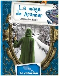 Papel Maga De Arannar, La