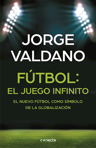 Papel Futbol: El Juego Infinito