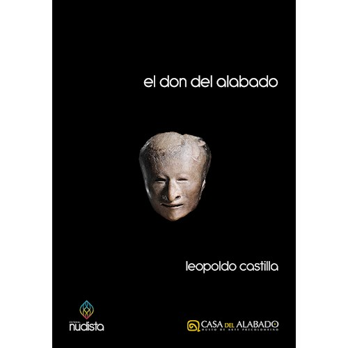 Papel EL DON DEL ALABADO