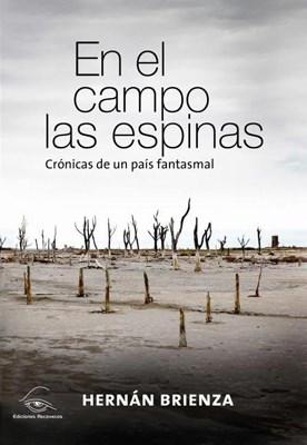 Papel EN EL CAMPO LAS ESPINAS
